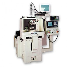 PCD & PCBN 3 axis CNC Grinder
