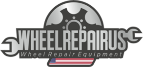 Wheel Repair Us