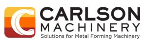 Carlson Machinery
