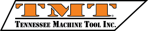 Tennessee Machine Tool