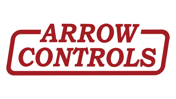 Arrow Controls