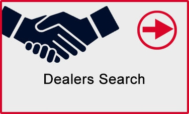 Dealers search