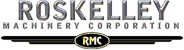 Roskelley Machinery Corporation