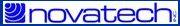 Novatech Inc