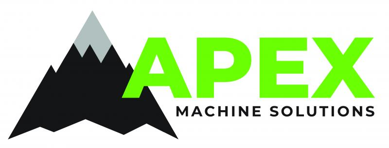Apex Machine Solutions LLC