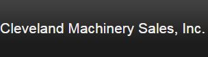 Cleveland Machinery Sales Inc