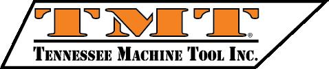 Tennessee Machine Tool
