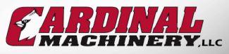 Cardinal Machinery