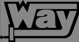 Way Machine Tools