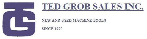 Ted Grob Sales,Inc